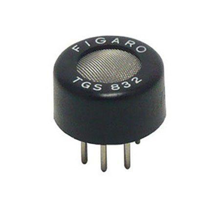 Gas sensor TGS832-A00 Halocarbons
