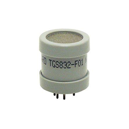 Air Quality Sensor product photo