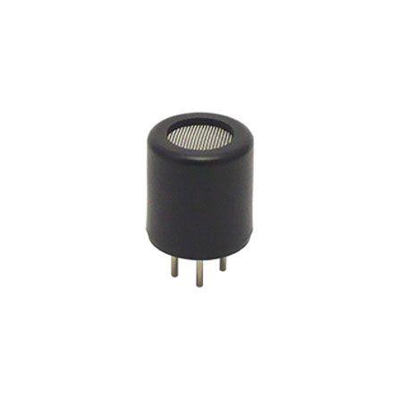 Gas sensor TGS6812-D00 Hydrogen Methane