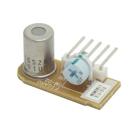 Sensor module, NGM2611-E13, Methane