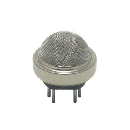 Gas sensor TGS821-A00 Hydrogen
