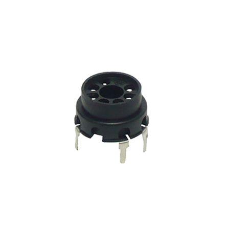 Standard Socket for 8-series sensors