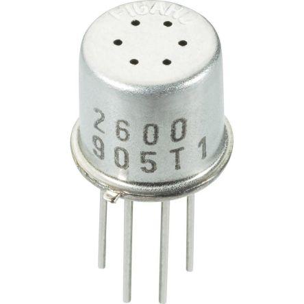 Gas sensor TGS2600-B00 General Air