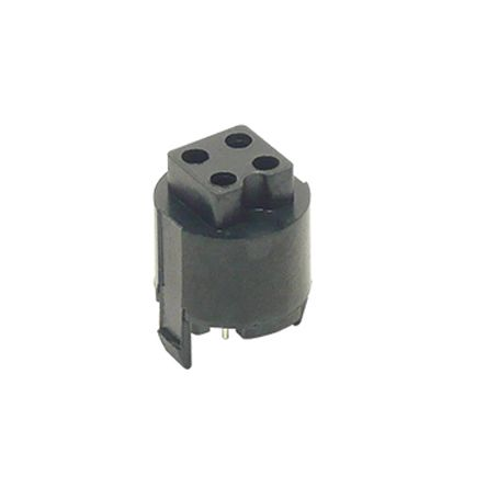 Standard Socket for 26/24-series sensors