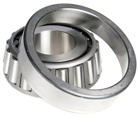 Timken 25590 Tapered Roller Bearing Cone