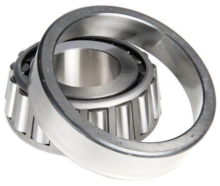 JM511910 Timken Bearing Cup