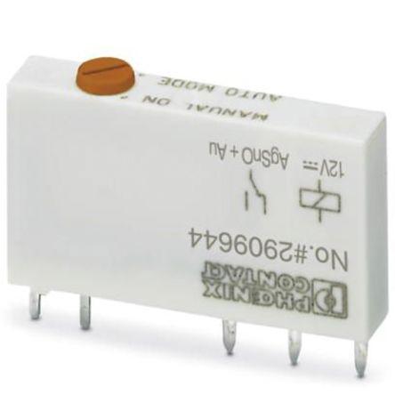 REL-MR- 12DC/21AU/MS product photo
