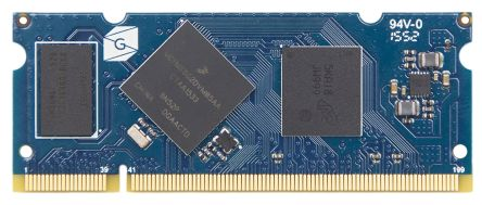 Grinn liteSOM 256MB System-On-Module