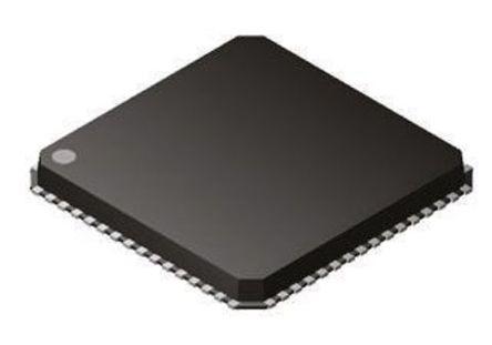 MCU ARM Cortex-M3 256kB 3.6V WLCSP-64