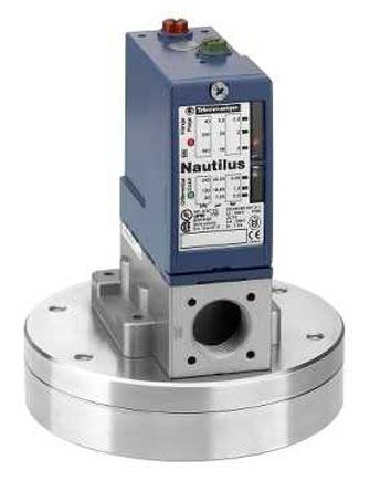 Gems PS71-50-2MGZ-C-HR Series PS71 General Purpose Mini Pressure Switch Pack of 10 1000-3000 psi Range 1//8 BSPM Steel Fitting SPDT Circuit RA DIN 43650A Male Half