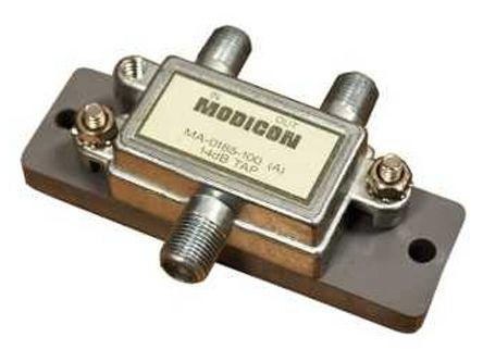 Schneider Electric Connector PLC Modicon Quantum Automation Platform