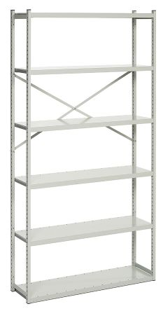 Shelving Systems Online Rs Components