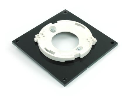 Adapter Plate product photo