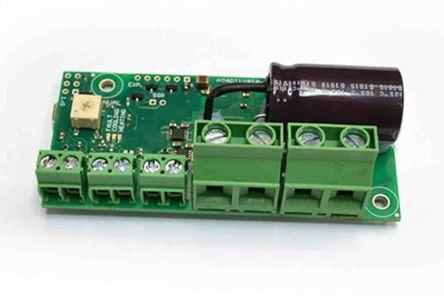 ADC-48-450-U