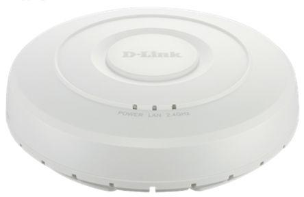 D-Link DWL-2600AP Wireless Access Point