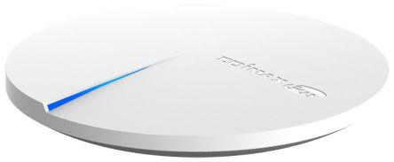 Edimax AC1750  Wireless Access Point