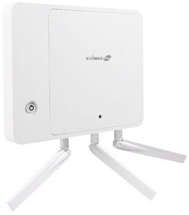 Edimax Long Range Wireless Access Point