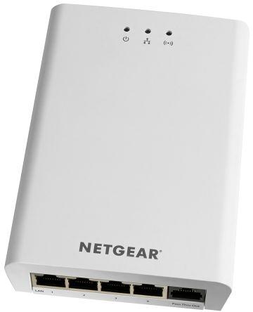 Netgear WN370 Wireless Access Point