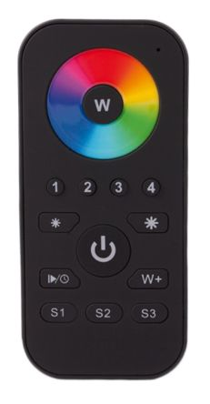 Led Light Remote Control product photo