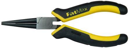 Stanley FatMax 170.0 mm Steel Pliers