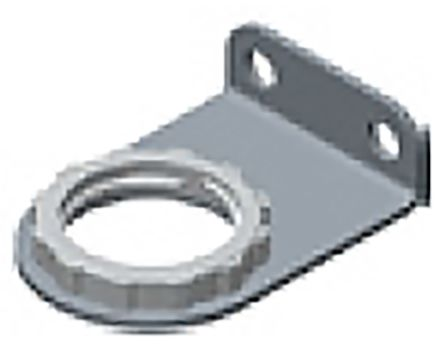 Mounting Bracket, For Manufacturer Series 651 product photo