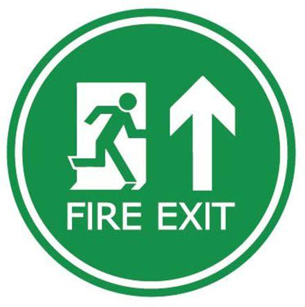 FIREEXIFS