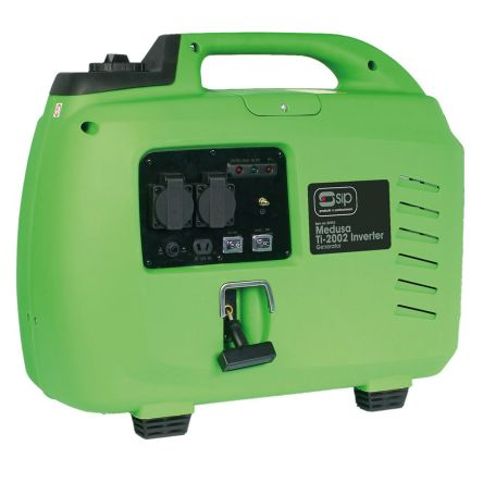 SIP-2000W-Portable-Generator-Inverter-Digital.jpg