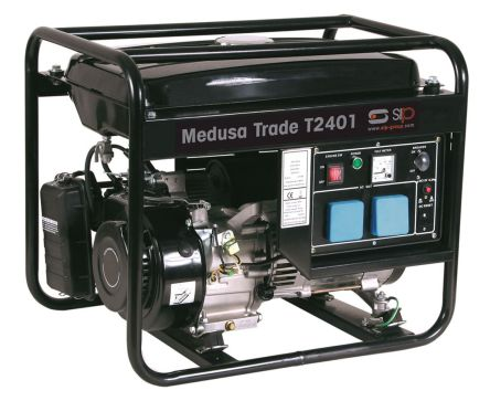 SIP-2000W-Portable-Generator.jpg