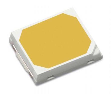 L128-5080EA3500001