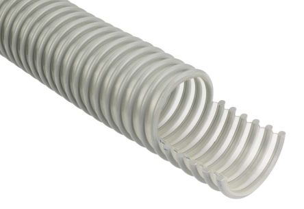Flexible Ducting | RS Components