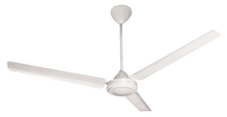 Ceiling Fans Rs Components
