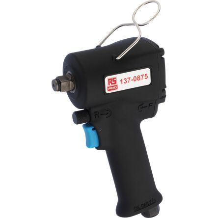 1/2 in Impact Wrench, 1.3kg product photo