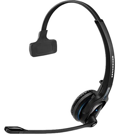 SENNHEISER MB PRO1 product photo