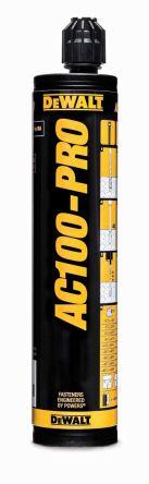 AC100-PRO - 300ML Adhesive Cartridge product photo
