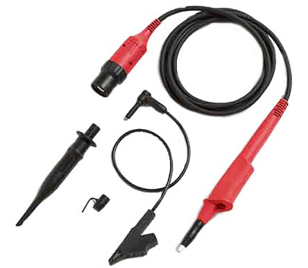 Fluke VPS410-II-R Oscilloscope Probe 500MHz
