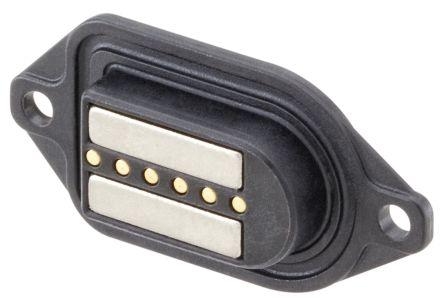 M9K701-299L