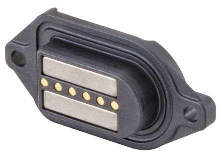 M9K701-400L