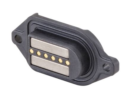 M9K703-299L
