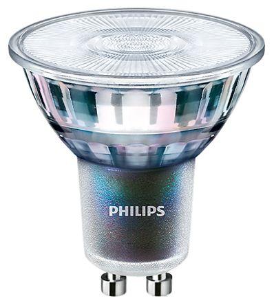 5 Led Bulb Reflector Lighting 5 W Gu10 50w4000kCool Philips WhiteDimmable XiuZTkOwPl