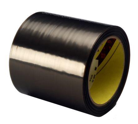 3M 5490 Brown PTFE Tape 50mm x 33m x 0 09mm
