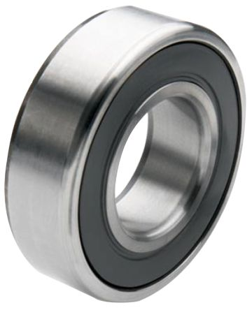 61903-2RS1 Radial Ball Bearing Double Sealed Bore Dia 17mm OD 30mm Width 7mm