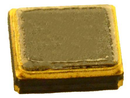 10 MHz ±1.5ppm Clipped Sinewav Temperature Compensated Crystal Oscillator TCXO