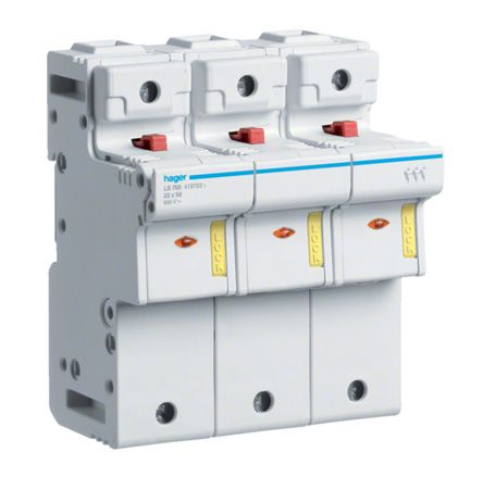 Hager Fuse Box   Wiring Diagram on