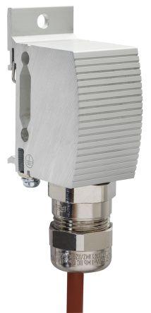 Sk rittal enclosure thermostat adjustable for Nc elektrotechnik