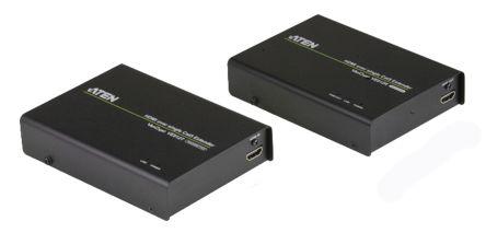 VE812 HDMI Extender over single Cat 5