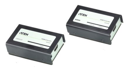Aten HDMI over CATx Extender Pair
