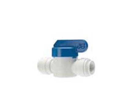 PPMSV0401010 PVC Pipe Fitting, product photo