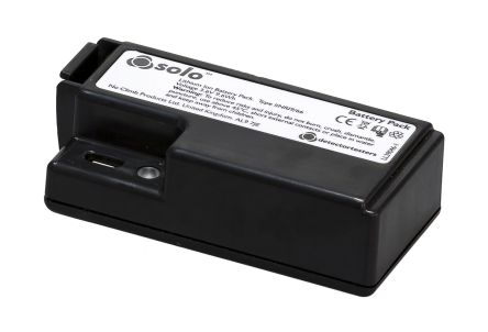 Li-ion Battery product photo