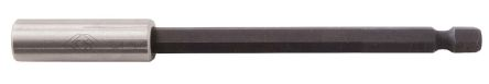 C.K Screwdriver Bit Holder, 100 mm
