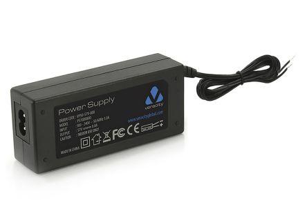 Veracity 57V 800mA Power Supply